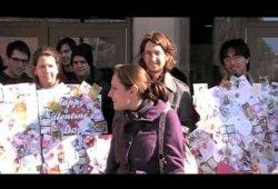 2.14.11 RA Union Valentine's Action